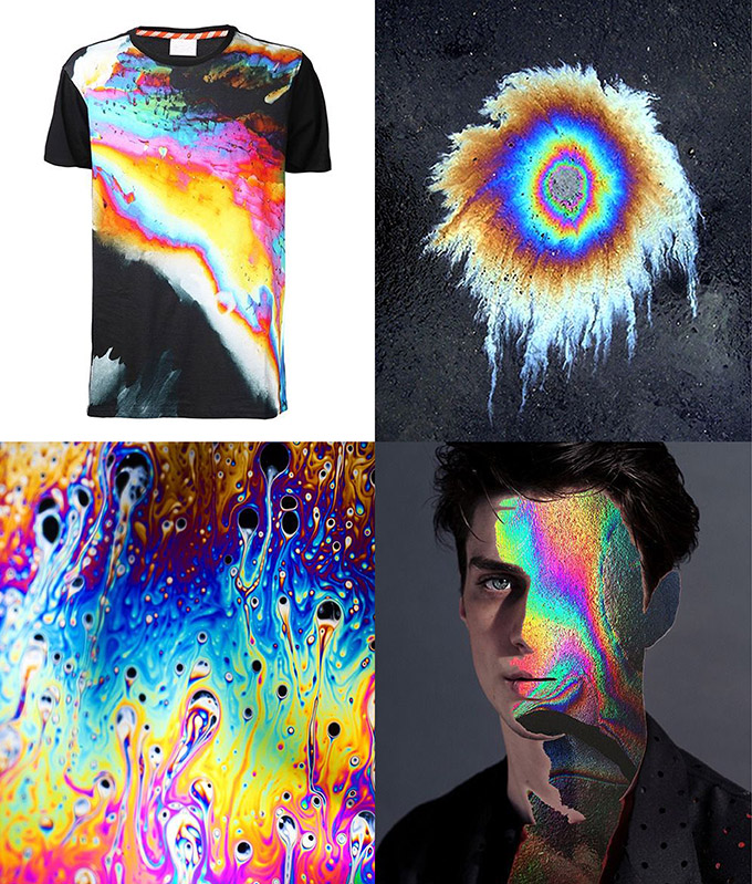 downloadt-shirtdesigns-holographic-glitch-oil-spill
