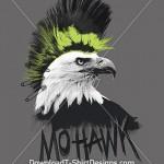 downloadt-shirtdesigns-com-2123265