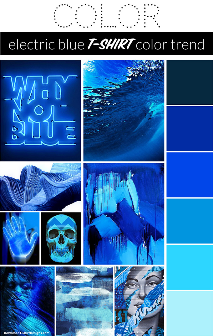 downloadt-shirtdesigns-electric-blue-t-shirt-trend