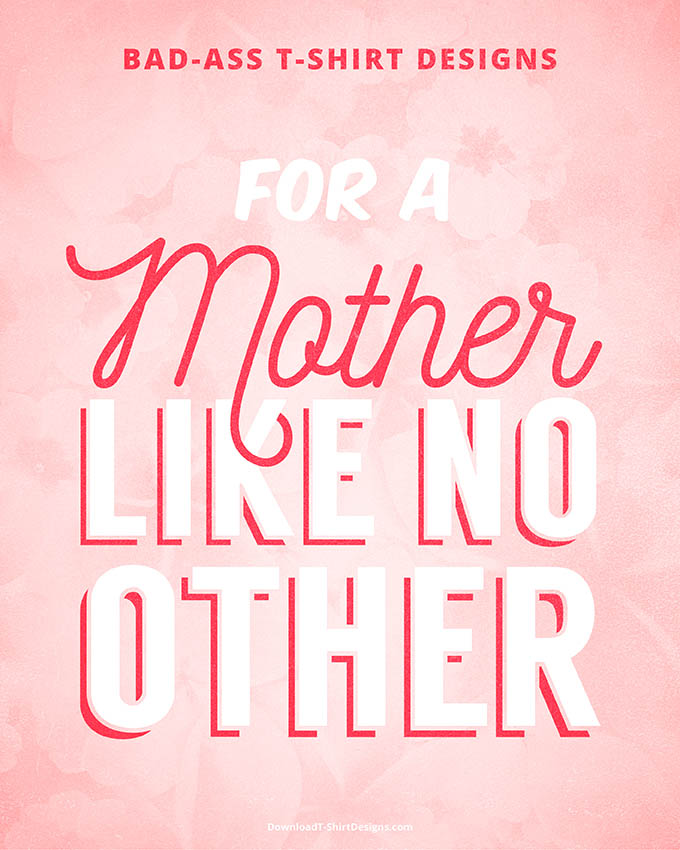downloadt-shirtdesigns-main-image-mothersday