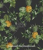 downloadt-shirtdesigns-com-2122864
