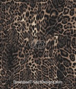 downloadt-shirtdesigns-com-2123190