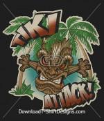 downloadt-shirtdesigns-com-2123254