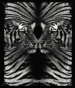 downloadt-shirtdesigns-com-2123294