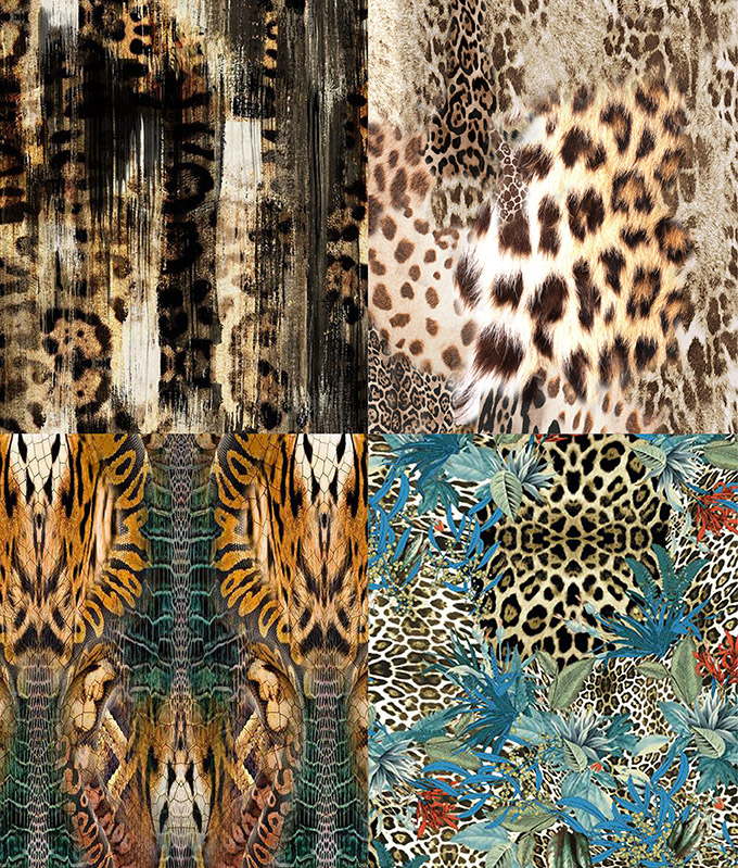 downloadt-shirtdesigns-deep-jungle-animal-skin