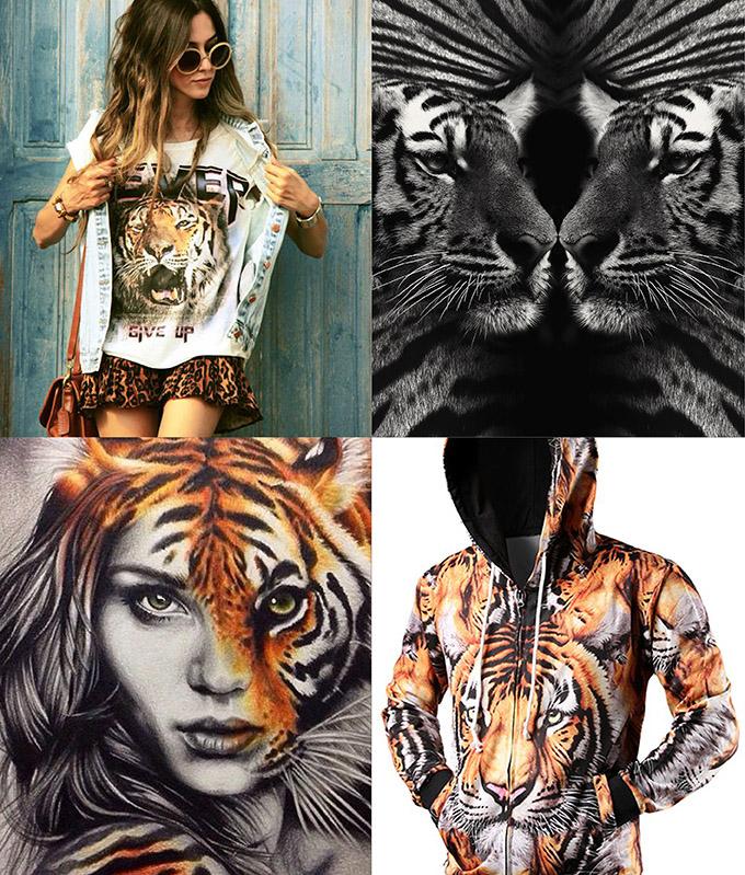 downloadt-shirtdesigns-deep-jungle-eye-of-the-tiger
