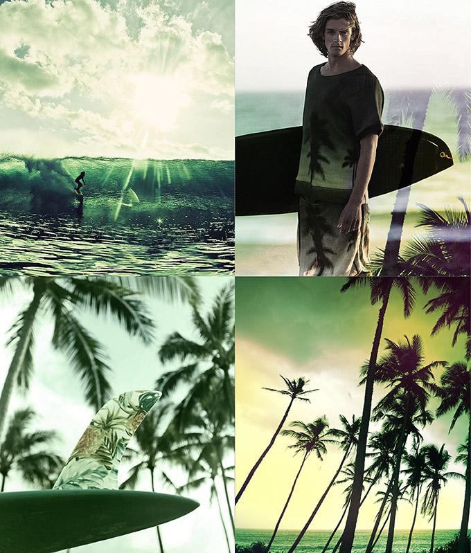 downloadt-shirtdesigns-deep-jungle-jungle-wave