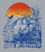downloadt-shirtdesigns-com-2123067