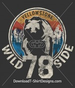 downloadt-shirtdesigns-com-2123068