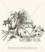 downloadt-shirtdesigns-com-2123274