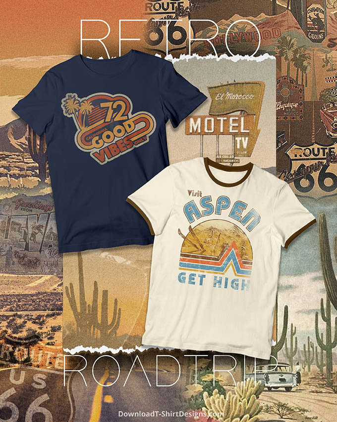 downloadt-shirtdesigns-retro-road-trip-main