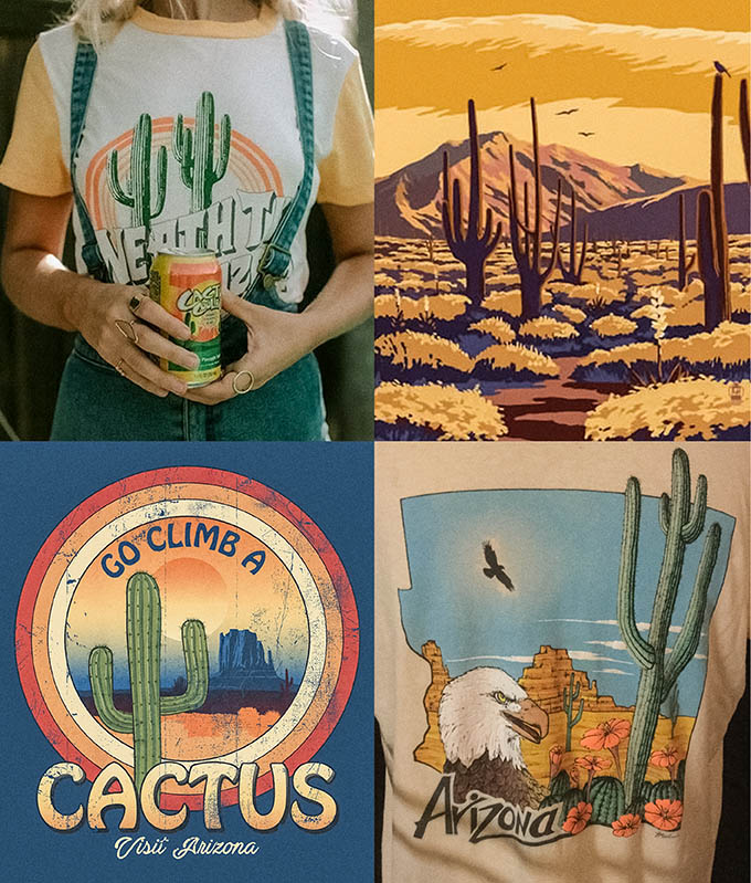 downloadt-shirtdesigns-retro-road-trip-retro-cactus