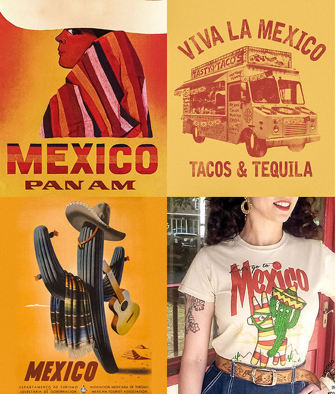 downloadt-shirtdesigns-retro-road-trip-retro-mexico