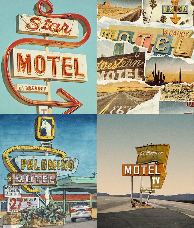 downloadt-shirtdesigns-retro-road-trip-retro-neon-signage