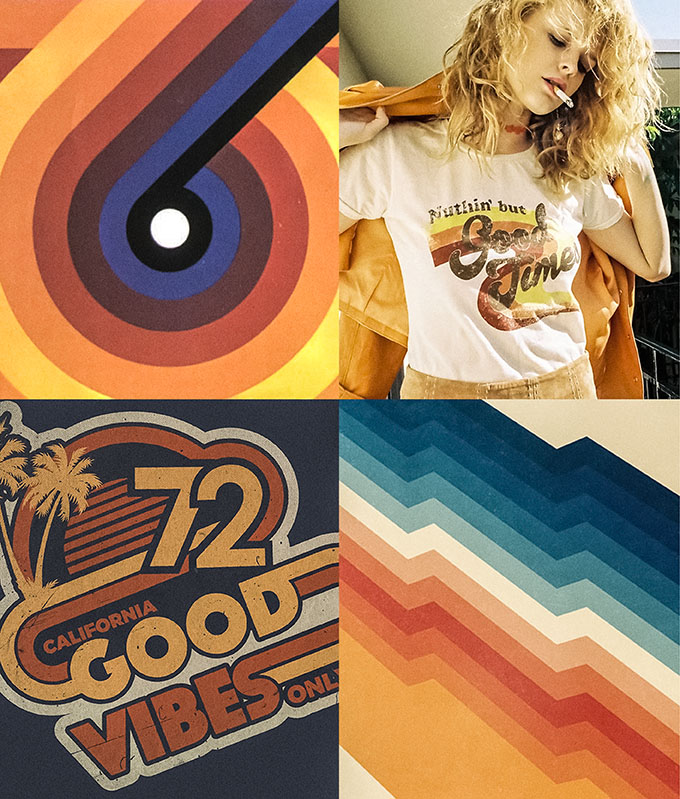 downloadt-shirtdesigns-retro-road-trip-retro-stripes