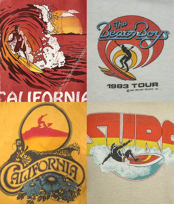 downloadt-shirtdesigns-retro-road-trip-retro-surf-trip