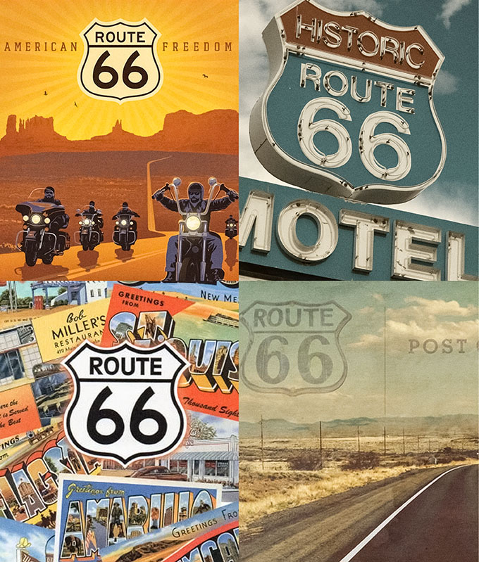 downloadt-shirtdesigns-retro-road-trip-route-66