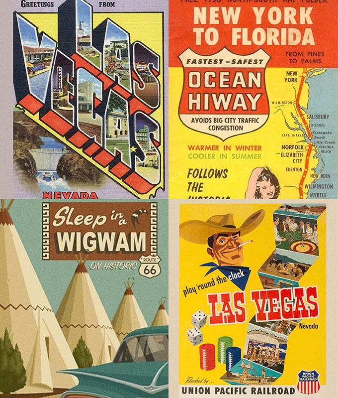 downloadt-shirtdesigns-retro-road-trip-tourist-poster