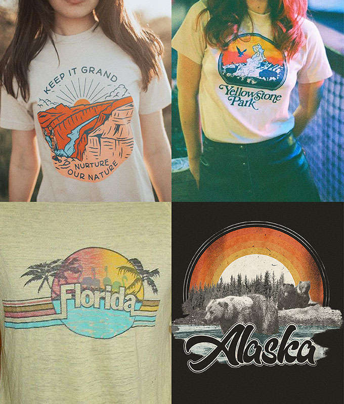 downloadt-shirtdesigns-retro-road-trip-tourist-t-shirt