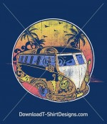 downloadt-shirtdesigns-com-2121092