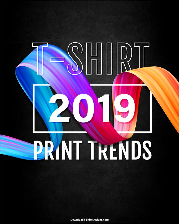 downloadt-shirtdesigns-2019-t-shirt-print-trends-02