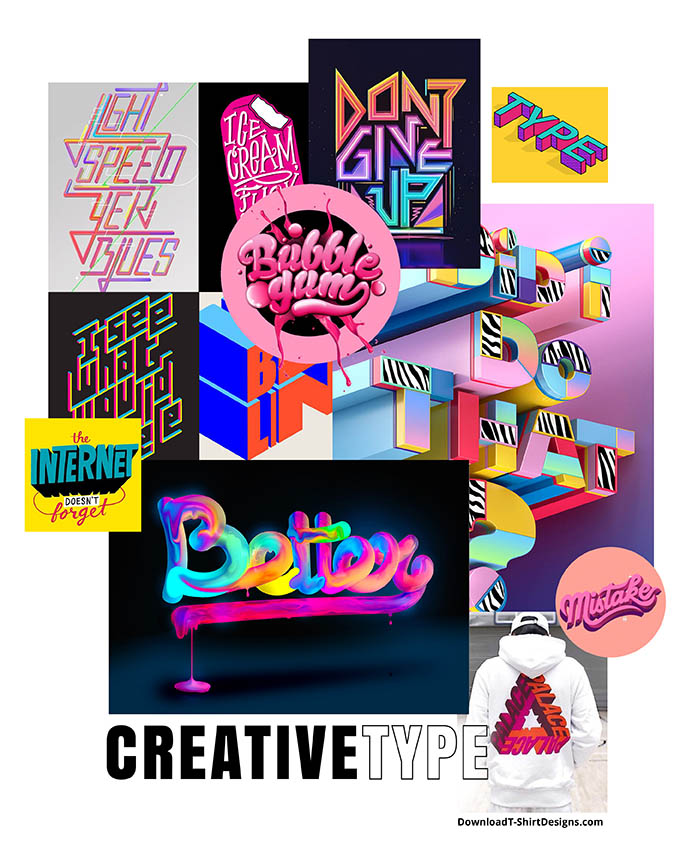 downloadt-shirtdesigns-creative-type-trend-moodboard