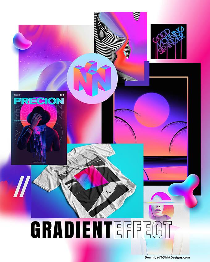 downloadt-shirtdesigns-gradient-effect-trend-moodboard