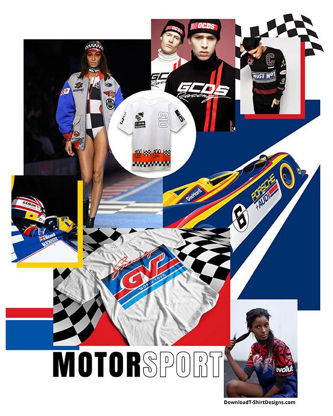 downloadt-shirtdesigns-motor-sport-trend-moodboard
