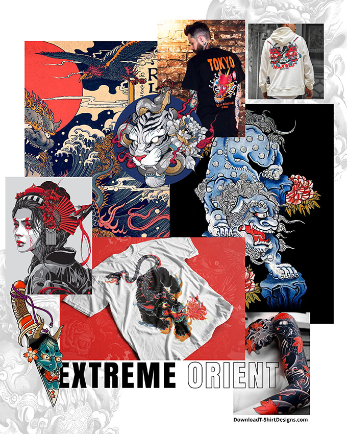 downloadt-shirtdesigns-orient-extreme-trend-moodboard