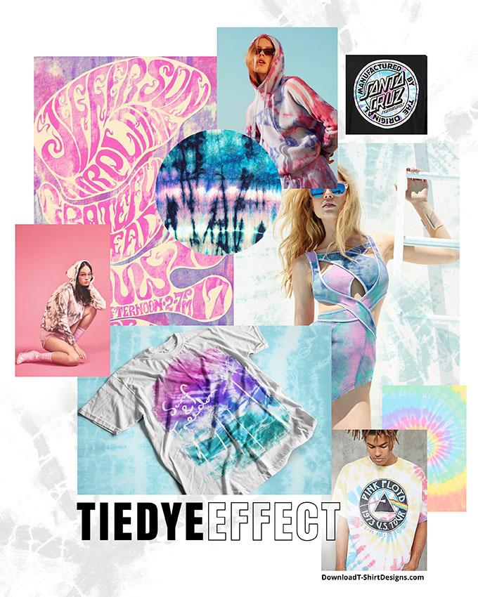 downloadt-shirtdesigns-tie-dye-effect-trend-moodboard