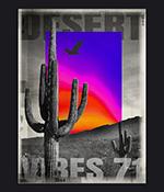 downloadt-shirtdesigns-com-2123355