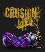 downloadt-shirtdesigns-com-2123357