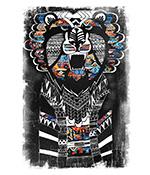 downloadt-shirtdesigns-com-2123359