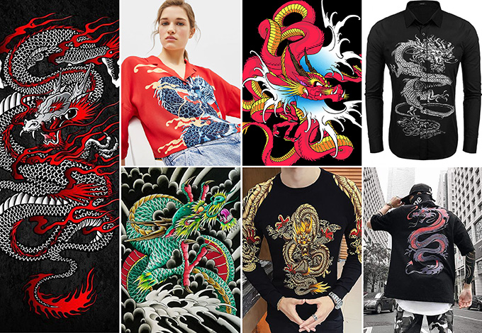 downloadt-shirtdesigns-extreme-orient-enter-the-dragon