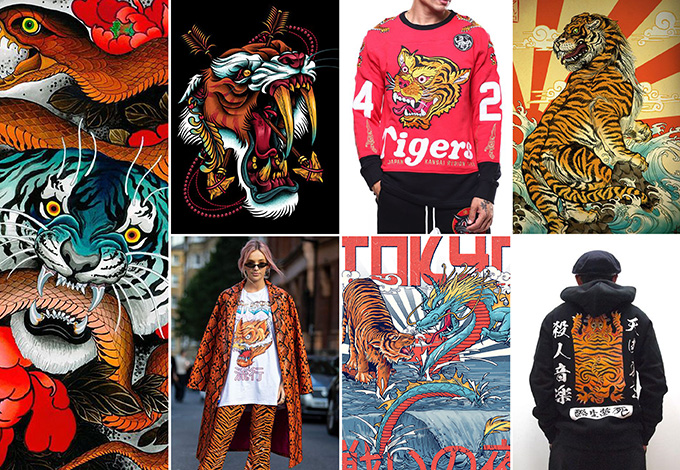 downloadt-shirtdesigns-extreme-orient-eye-of-the-tiger