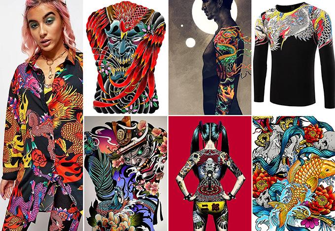 downloadt-shirtdesigns-extreme-orient-irezumi-japanese-tattoo