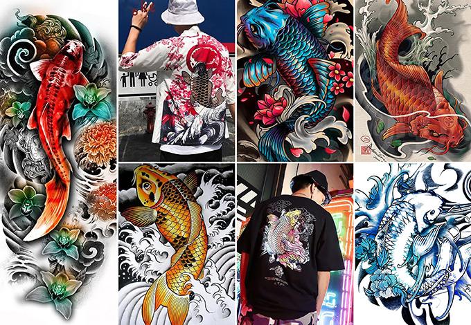 downloadt-shirtdesigns-extreme-orient-koi-fish