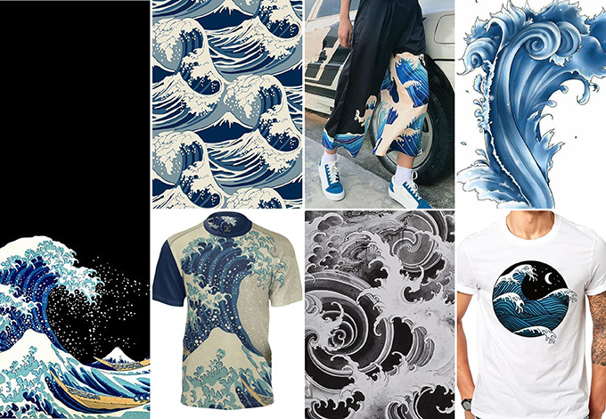 downloadt-shirtdesigns-extreme-orient-the-great-wave