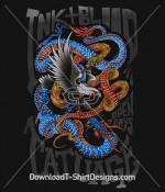 downloadt-shirtdesigns-com-2123369