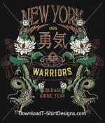 downloadt-shirtdesigns-com-2123374