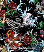downloadt-shirtdesigns-com-2123237