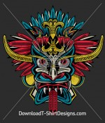 downloadt-shirtdesigns-com-2121157