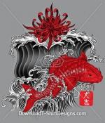 downloadt-shirtdesigns-com-2121210