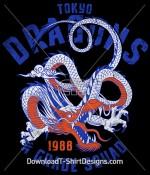 downloadt-shirtdesigns-com-2121290