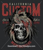downloadt-shirtdesigns-com-2121662
