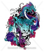 downloadt-shirtdesigns-com-2123261