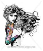 downloadt-shirtdesigns-com-2123378
