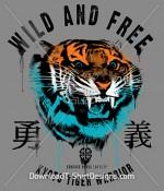 downloadt-shirtdesigns-com-2123381