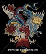downloadt-shirtdesigns-com-2123382