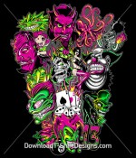 downloadt-shirtdesigns-com-2123383
